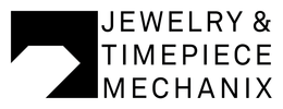 Jewelry & Timepiece Mechanix